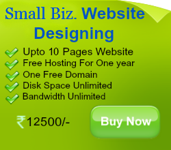 website_designing